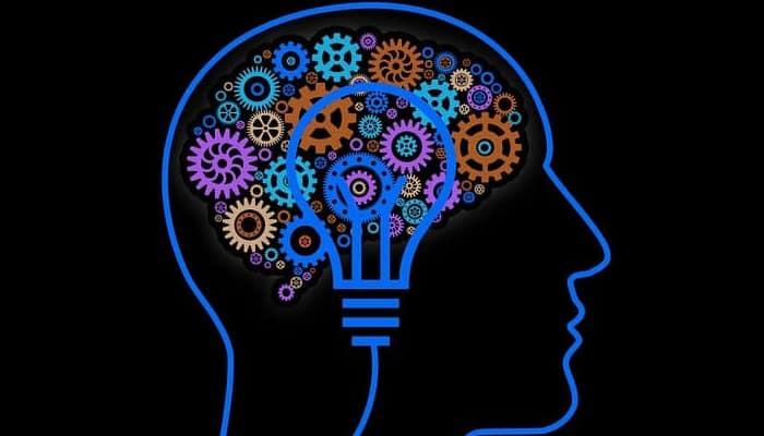 Psicologia: Concetto, caratteristiche e classificazione