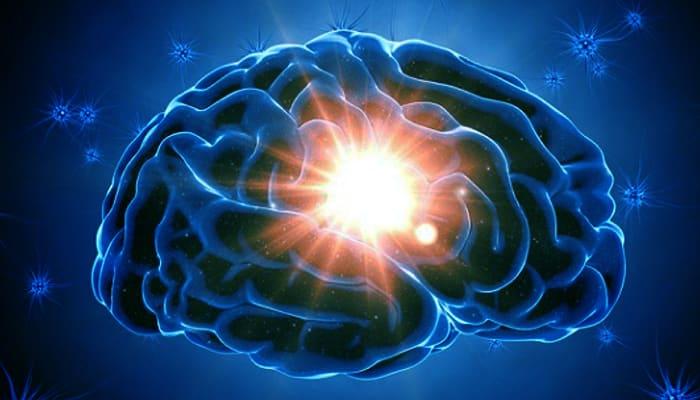 Psicologia COGNITIVA: Concetto, caratteristiche ed esempi