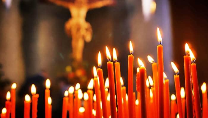 Valori religiosi: concetti, caratteristiche e tipi