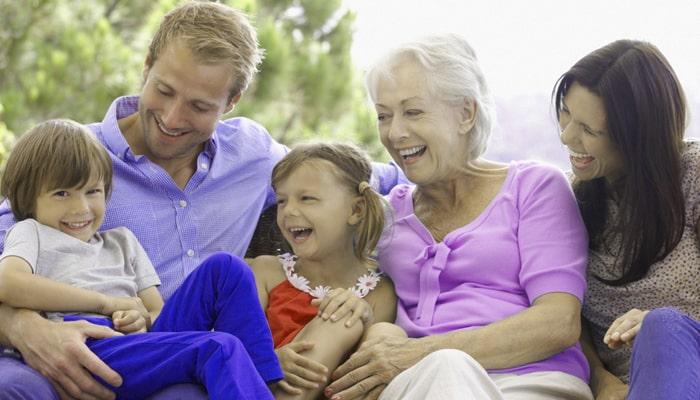 L'ambiente familiare: che cos'è e la sua importanza nello sviluppo
