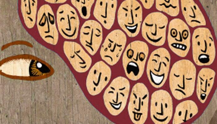 Quali sono le 6 EMOZIONI DI BASE e la loro importanza?