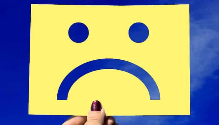SADDLING (in psicologia) | Che cos'è, le cause e la sua importanza