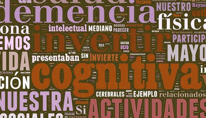 Competenze cognitive : Concetto, caratteristiche ed esempi