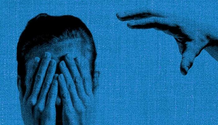 Bullismo verbale : Concetto, caratteristiche e cura