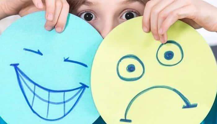 Come smettere di essere vittima di bullismo? 5 passi importanti