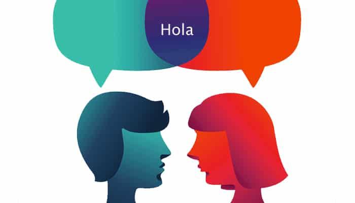 COMUNICAZIONE EFFICACE : Concetto, esempi e caratteristiche