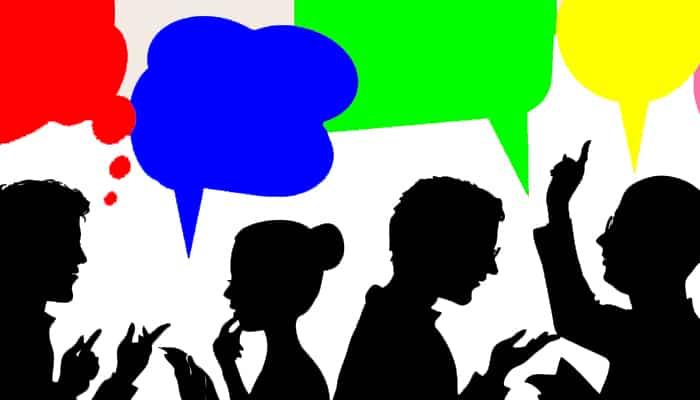 Mittente (comunicazione) | Concetto, caratteristiche ed esempi