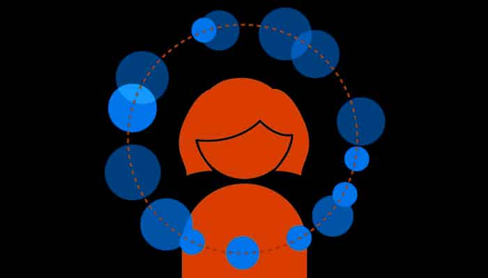 Ricevitore (comunicazione) | Cos'è, caratteristiche ed esempi
