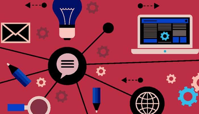 Codice (Comunicazione) | Concetto, caratteristiche ed esempi