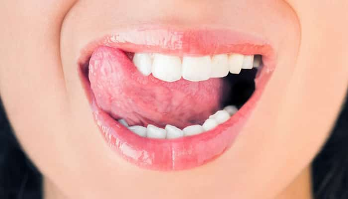 Comunicazione orale : Concetto, elementi e caratteristiche