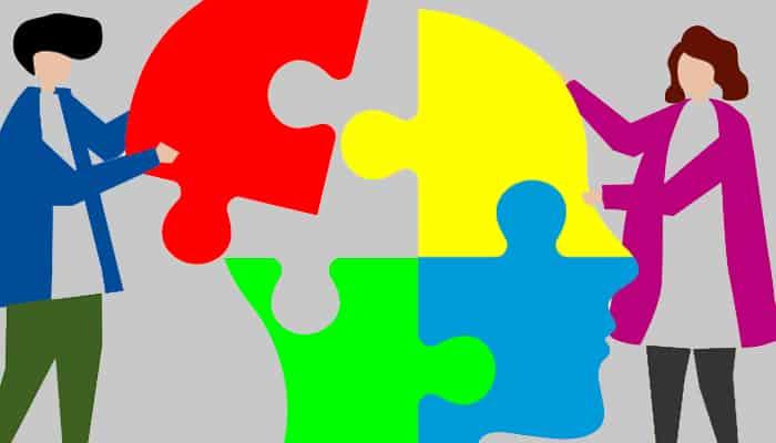 Messaggio (Comunicazione) | Cos'è, caratteristiche ed esempi