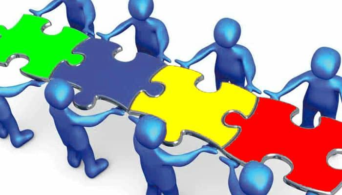 Componenti sociali : Concetto, caratteristiche e teorie