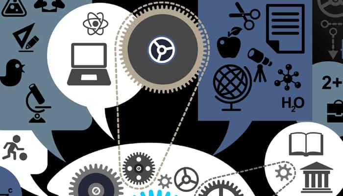 CONOSCENZA SCIENTIFICA : Che cos'è e 7 esempi pratici