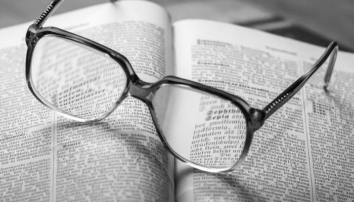 Conoscenza DIRETTA | Che cos'è e 7 esempi pratici