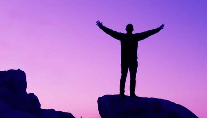 Sensibilità emotiva: cos'è, caratteristiche e importanza