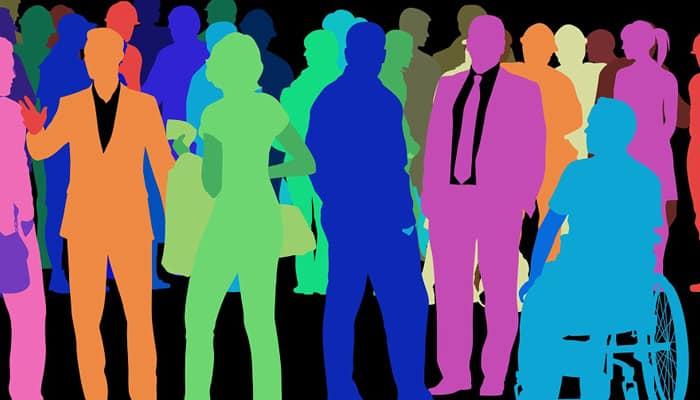10 Dinamiche dell'integrazione di gruppo per tutte le età