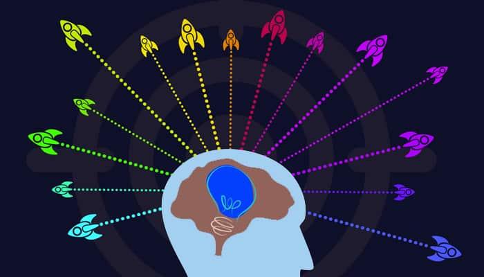 Valori intellettuali Concetto, caratteristiche, esempi e classificazione