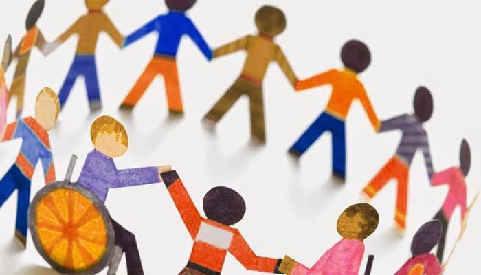 Globalizzazione culturale | Cos'è, caratteristiche e importanza
