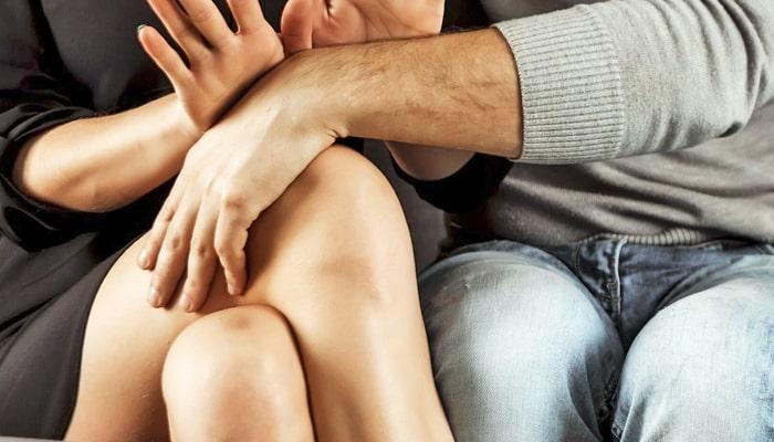Molestie sessuali : Concetto, come identificarlo e i suoi limiti