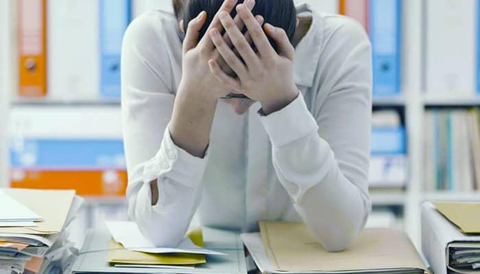 Molestie psicologiche : Concetto, come identificarlo e fermarlo.