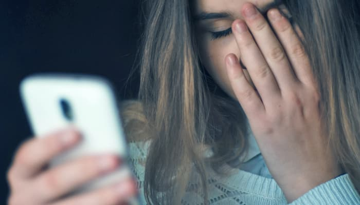 Cyberbullismo : Concetto e come fermarlo