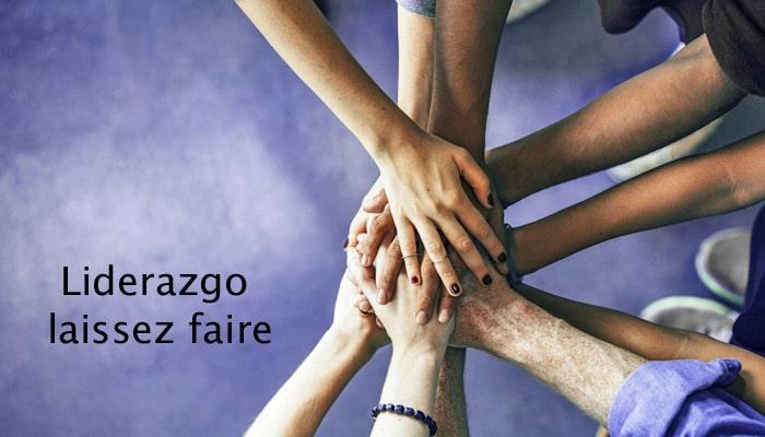 Leadership Laissez Faire : Cos'è, esempi e caratteristiche