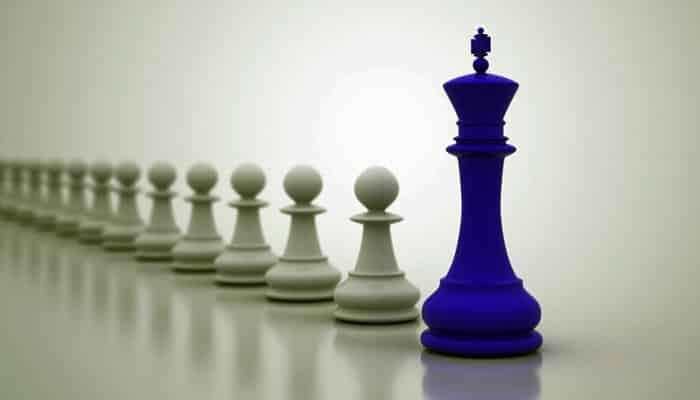 Leadership autocratica : Concetto, esempi e caratteristiche