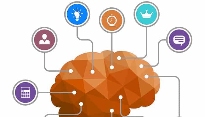 Riconoscimento del modello di comportamento; teorie e processo