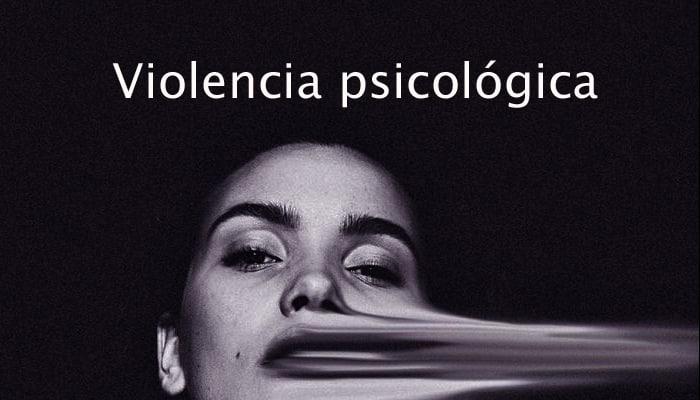VIOLENZA PSICOLOGICA : Cos'è, caratteristiche e cosa fare