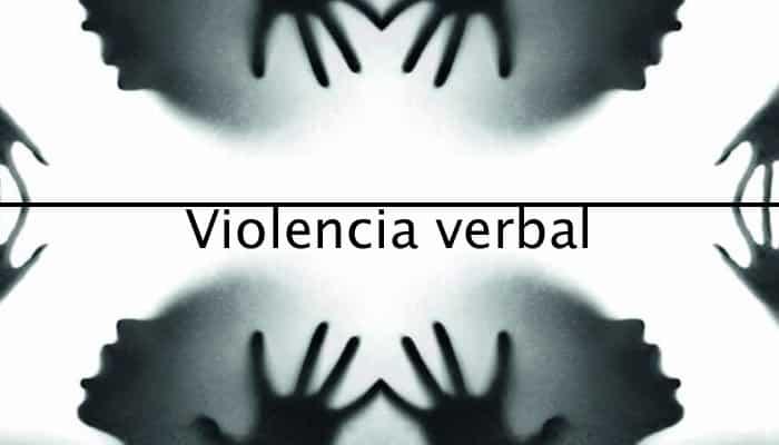 Violenza verbale | Che cos'è, come identificarla e cosa fare