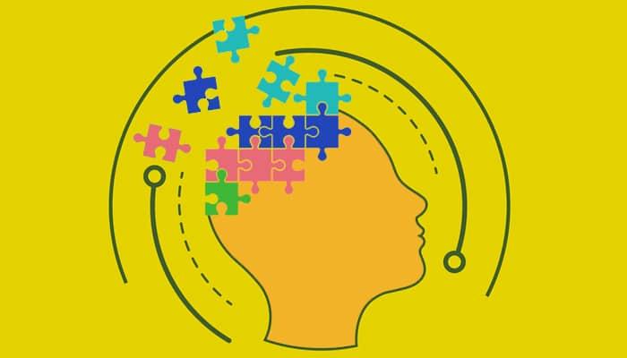 Cosa sono i paradigmi della ricerca e a cosa servono?