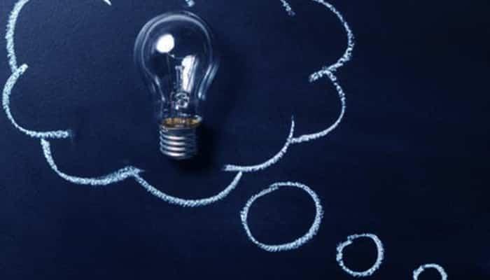 Paradigma qualitativo : Concetto e caratteristiche