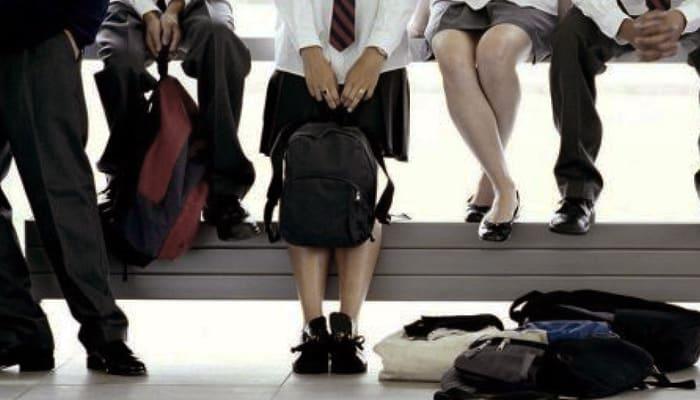 15 Regole per vivere insieme nella scuola