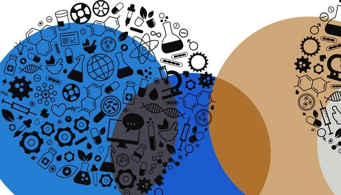 Psicologia CONDUTTIVA | Cos'è, caratteristiche ed esempi