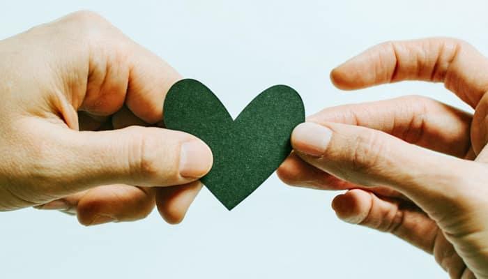 Come si conclude o si supera una relazione tossica?