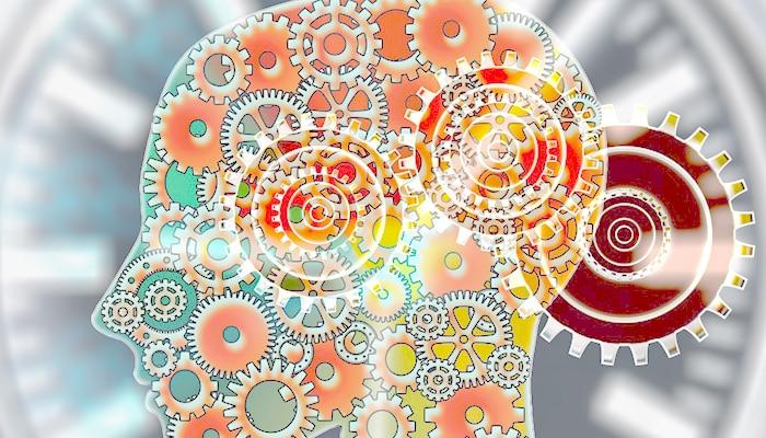 Trattamenti per la cura di OCD