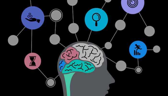 COMPLESSO (psicologia) | Cos'è, caratteristiche, importanza