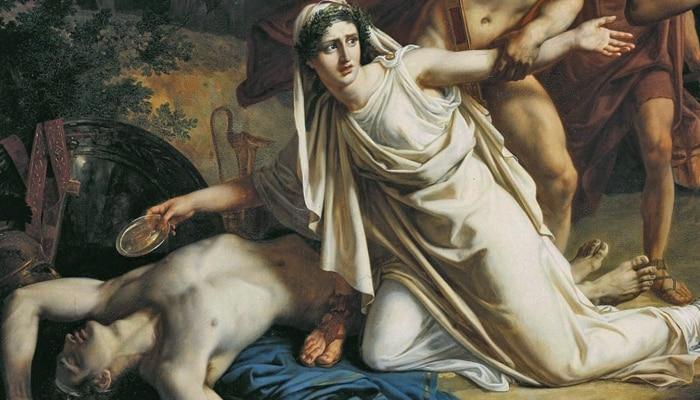 Cos'è il complesso di Antigone? Cause e come superarlo