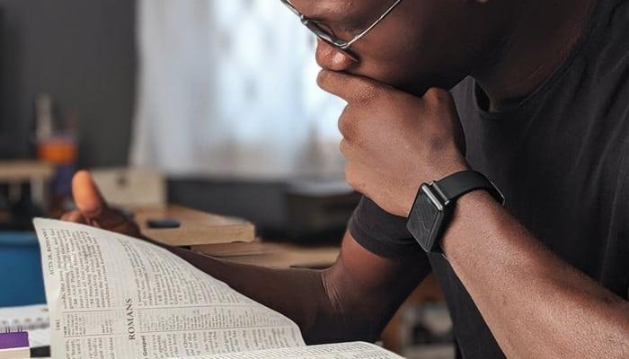 Com'è il processo di acquisizione della conoscenza?