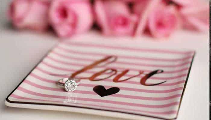 Frasi d'amore | 50 frasi da condividere con il vostro partner