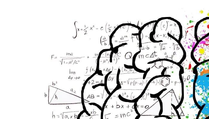 Concetto di CHAOS | Caratteristiche, teorie e importanza