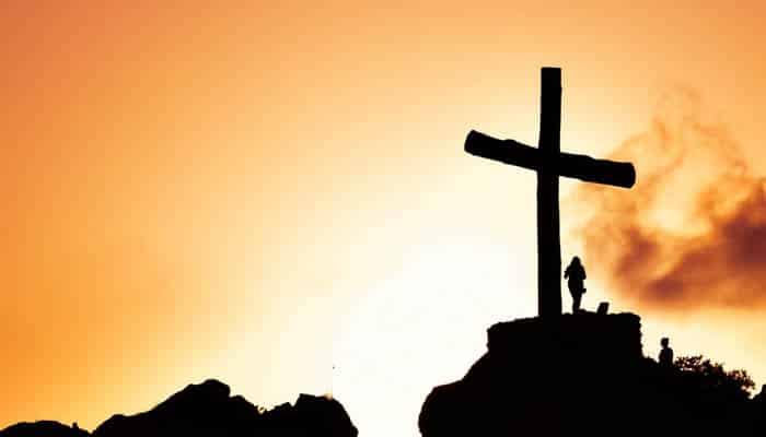CONOSCENZA RELIGIOSA : Che cos'è e 7 esempi pratici