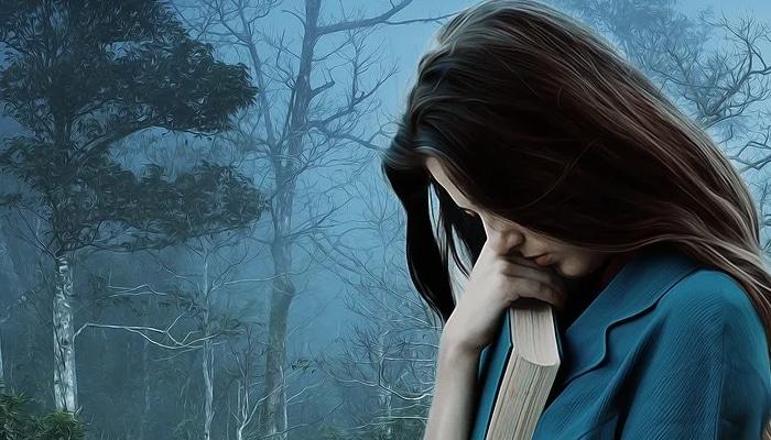 CRISI ESISTENTE : Cos'è, sintomi e cause generali