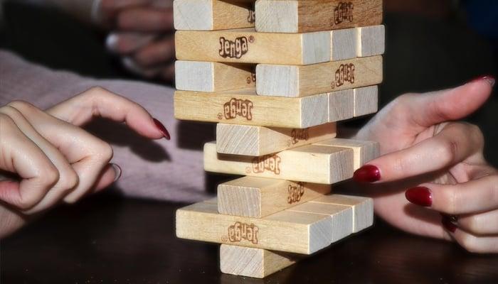 Stabilità emotiva: cos'è, caratteristiche e importanza
