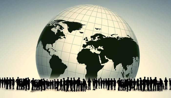Identità culturale : Concetto, caratteristiche e importanza