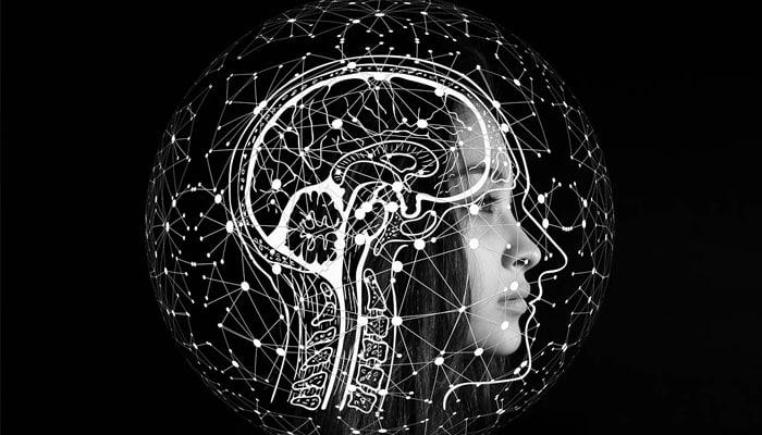 MEMORIA (psicologia) | Concetto, caratteristiche e funzioni