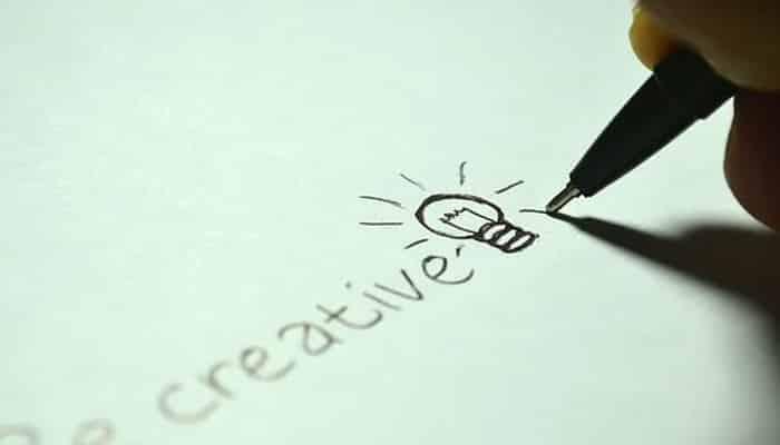 PENSIONI CREATIVE | Caratteristiche ed esempi