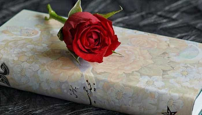 POESIE BREVE | 25 poesie originali da condividere