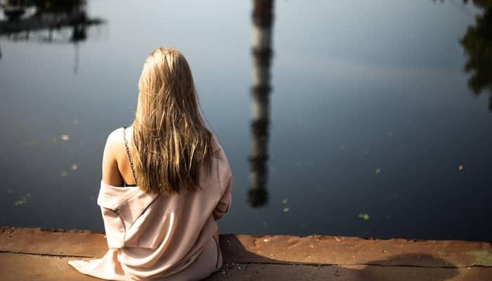 RIFLESSIONE (psicologia) | Concetto, forme e importanza