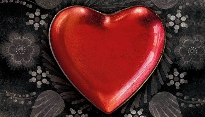 Frasi di San Valentino | 20 frasi da dire al tuo partner